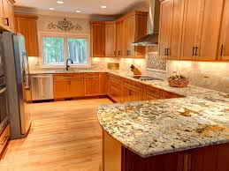 unfinished pine kitchen cabinets lowes tehranway decoration