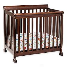 Mississippi travel baby bed images Mini crib mattresses from buy buy baby