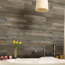 bathroom tile walls ideas bathroom tile lightandwiregallery