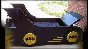 Batman Bedroom Sets Bedroom Batman Theme Furniture For Batman Bedroom Ideas For