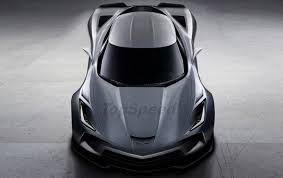 corvette zr1 stats 2019 chevrolet corvette zora zr1 review top speed