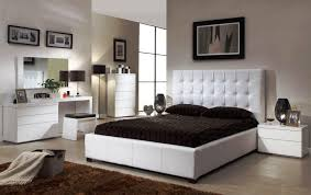white bedrooms uncategorized white bedroom sets queen for exquisite queen white