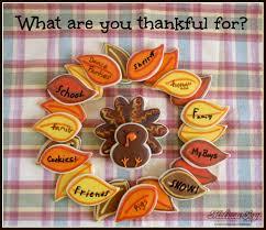 thanksgiving baking for kids thanksgiving cookies melissa joy cookies