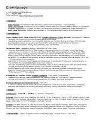 Production Manager Resume Sample Housekeeping Manager Resume Sample Resume For Your Job Application