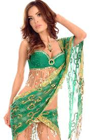 Bollywood Halloween Costumes Bollywood Costume Costumes Photo Shared Rance 38 Fans Share