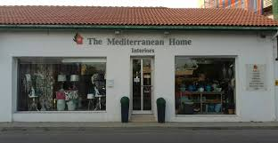 mediterranean home interiors furniture and interiors the mediterranean home interiors cyprus
