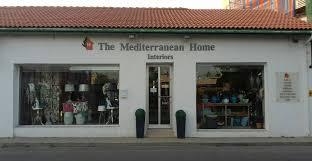 Mediterranean Home Interiors Furniture And Interiors The Mediterranean Home Interiors Cyprus