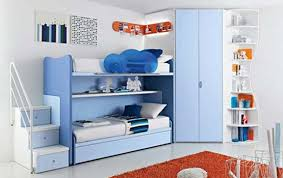 Juvenile Bedroom Furniture Get Bedroom Furniture For Boys And Set Up Your S Bedroom