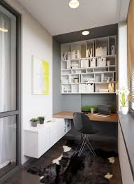 20 balcony workspaces that inspire comfydwelling com