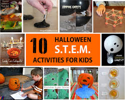 Halloween Crafts And Games For Kids by Collection Halloween Kids Activities Pictures Best 20 Halloween