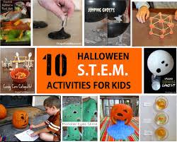 halloween stem activities for kids u2013 south shore mamas