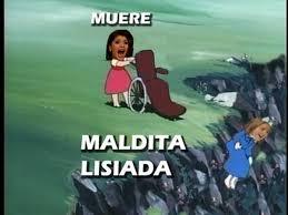 Soraya Montenegro Meme - buzzfeed en espa祓ol on twitter los 16 mejores memes de soraya