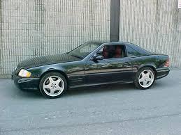convertible mercedes 2000 rm sotheby u0027s 2000 mercedes benz sl500 amg designo convertible