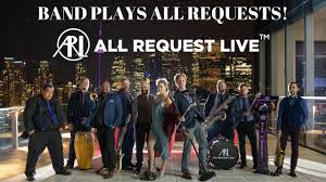 wedding band toronto all request live toronto corporate events band toronto wedding