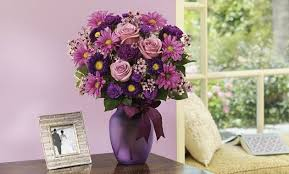 dundalk florist baltimore md flower delivery same day 1st in flowers