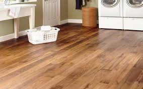 vinyl flooring classique floors portland or