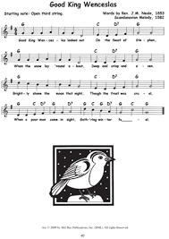 50 three chord songs for guitar banjo uke book mel