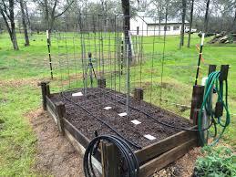new rain drip irrigation for orchard and garden u2013 gentleman farmer