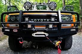 toyota land cruiser arb arb auto parts for toyota land cruiser auto parts at cardomain com