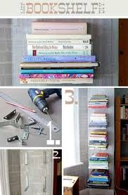 favorite decorating and design books bookshelves book and cool