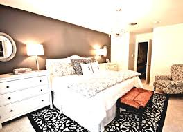 romantic blue master bedroom ideas with lovely decoration budget bedroom designs bedrooms amp decorating ideas hgtv romantic blue master rms beachbrights gray white s4x3