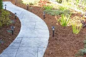 Best Type Of Mulch For Vegetable Garden - why choose cedar mulch home guides sf gate