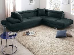 recouvrir canap d angle recouvrir un canapé d angle canapé 5 places impressionnant