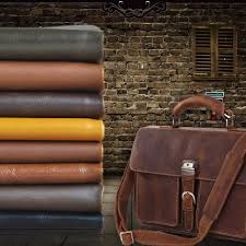 Buy Leather Upholstery Fabric Online Get Cheap Leather Upholstery Fabrics Aliexpress Com