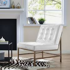 Modern Side Chairs For Living Room Design Ideas Living Room Fresh Living Room Side Chairs Images Home Design