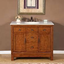 42 Inch Bathroom Vanity Cabinet Furniture Excellent 42 Inch Freestanding Bathroom Vanity For
