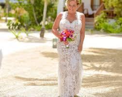 wedding dresses formal clothing by polinaivanova on etsy