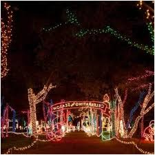 christmas lights arlington tx christmas lights in arlington tx best products erikbel tranart