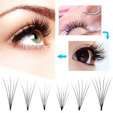 3d extensions aliexpress buy hot handmade eyelashes extension mink