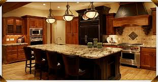 High End Kitchen Cabinets by High End Kitchens Designs Elegant Kitchen Cabinets Tampa Kitchen