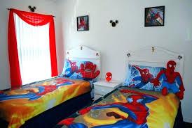 spiderman bedroom decor spiderman bedrooms themed bedroom ideas spiderman decorating ideas
