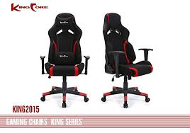 Pc Gaming Chair For Adults 20 Best Gaming Chairs Reviewed October 2017 Pc Gaming Chairs