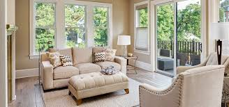 colleyville painting contractor fort worth keller grapevine tx