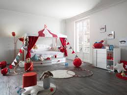 chambre bebe gautier gautier chambre d enfant la déco de cirque kid s space