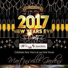 new years events in nj new years 2017 new years party 2017 new years