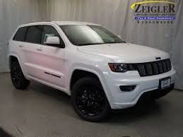 jeep grand for sale in chicago jeep grand altitude for sale in chicago il and used