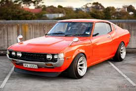 about toyota cars 74 best toyota images on pinterest japanese cars toyota celica