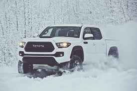 tacoma lexus wheels get new toyota tacoma wheels with the 2017 trd pro