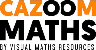Volume Worksheets Ks3 Ks3 U0026 Ks4 Maths Worksheets Printable Maths Worksheets With Answers