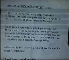 employment cover letter for best buy job example good resume