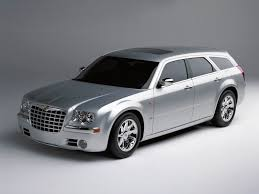 chrysler chrysler 300 touring station wagon car picture car hd wallpaper