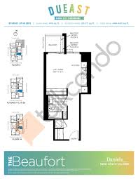 anaheim convention center floor plan mts centre floor plan 2 bedroom property for sale in paulsfield