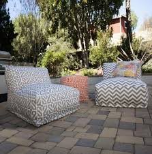 Patio Furniture Home Depot Clearance by Cushions Metal Kitchen Chairs With Cushions Replacement Cushions