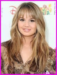 tween hair trends the 25 best teenage girl haircuts ideas on pinterest trendy