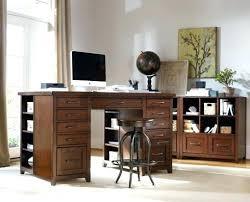 counter height craft table south shore crea counter height craft table with storage