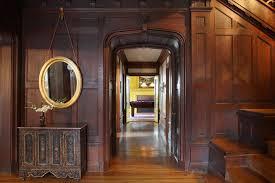 boston home interiors boston interiors photographer homes lara kimmerer